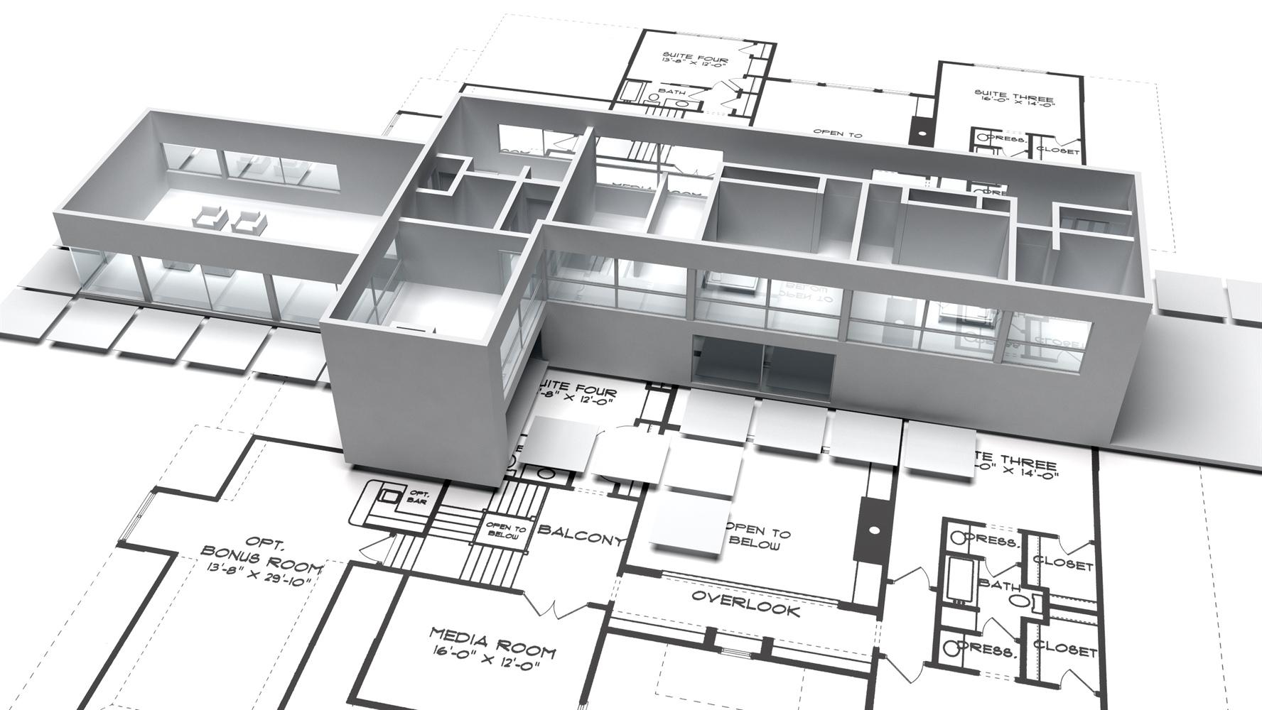 Ипотека 911 под коммерческую недвижимость