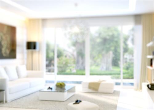 Ипотека на комнату в квартире или доме - IPOTEKA911.